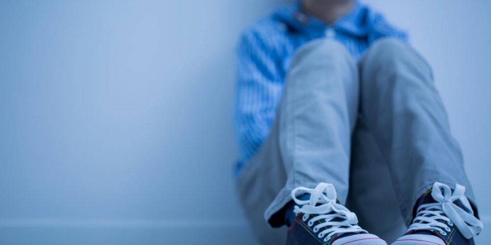 Autism: Anti-cancer drug may improve social behavior
