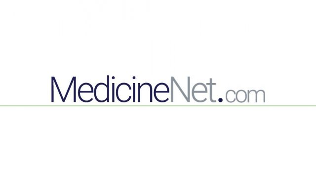 Botox to Treat Multiple Sclerosis (MS)