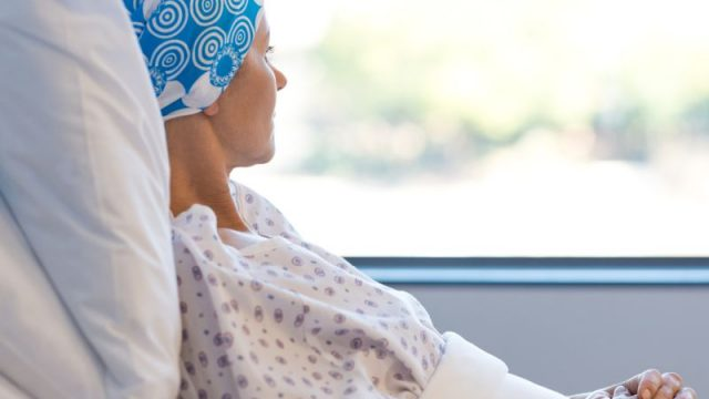 Cancer Survivors Predicted to Top 22 Million by 2030