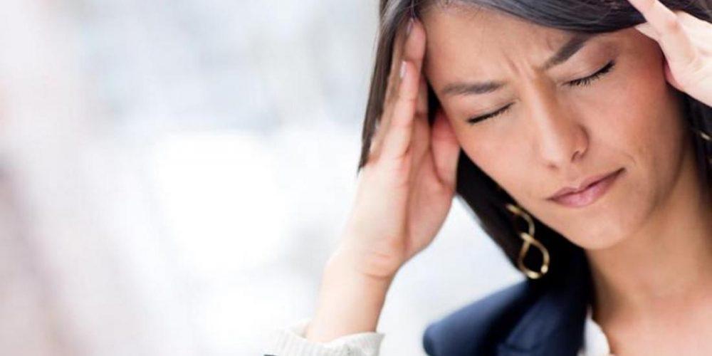 Cefaleas: Causas, tipos y tratamiento