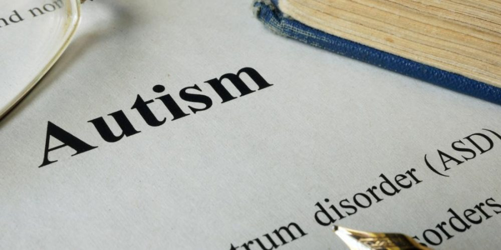Experimental drugs rewire brain connections in autism