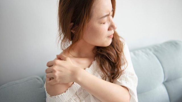 Fibromyalgia: Is insulin resistance 'the missing link?'