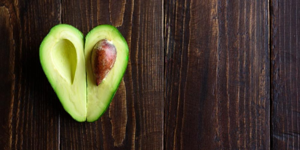 How does yo-yo dieting affect our heart health?