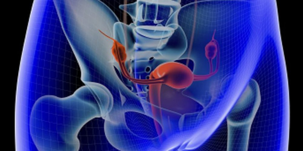 Less Invasive Fibroid Treatment May Work as Well as Surgery
