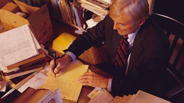 Long Work Hours Tied to Higher Odds for Stroke