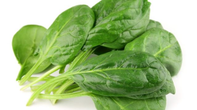 Sprouts Supermarkets Recalls Frozen Spinach Due to Listeria Fears
