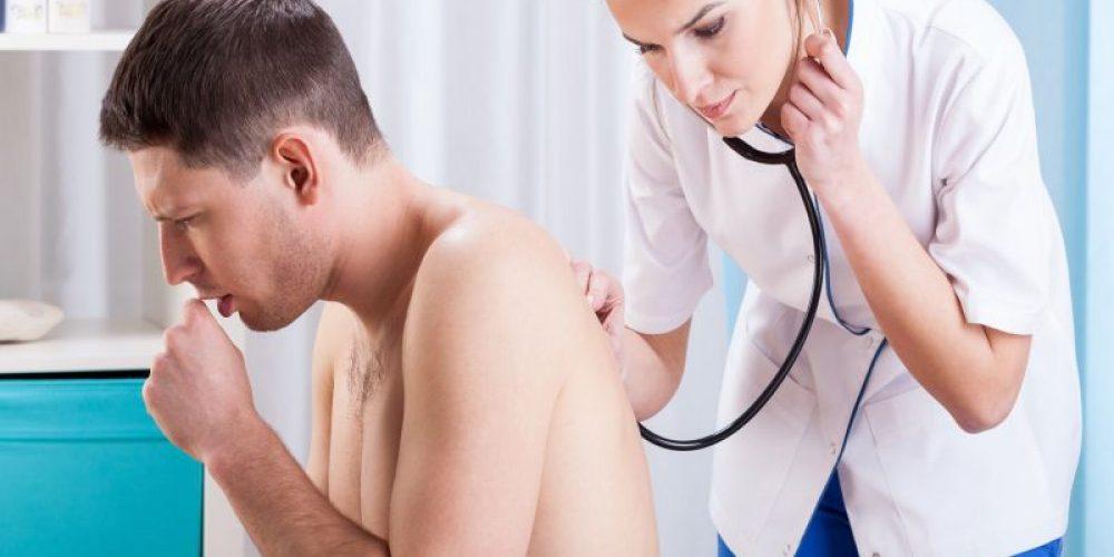 'Two Wave' Flu Season Unusually Long: CDC