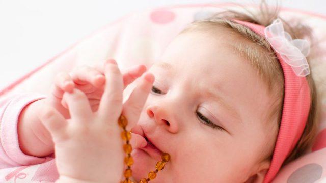U.S. Cases of Infant Gut Illness Plummet After Vaccine Introduced