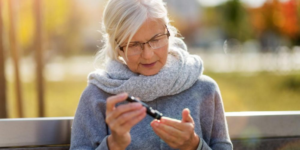 Undetected diabetes may double risk of heart attack, periodontitis