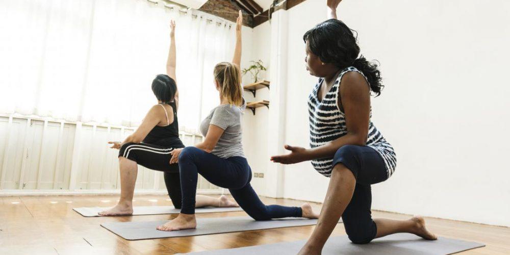 Ways to prevent gestational diabetes