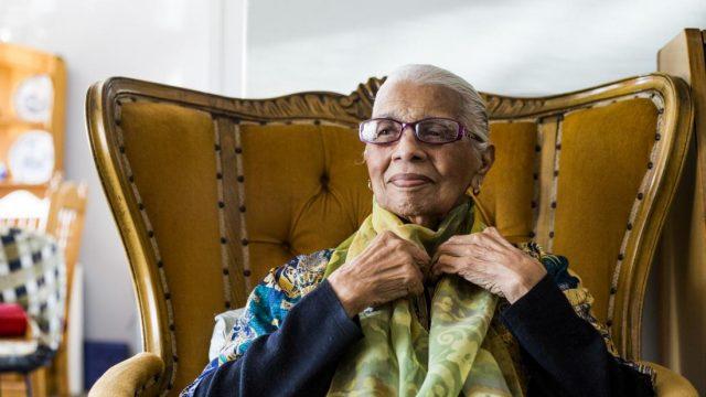 Can blood pressure drugs help reduce dementia risk?