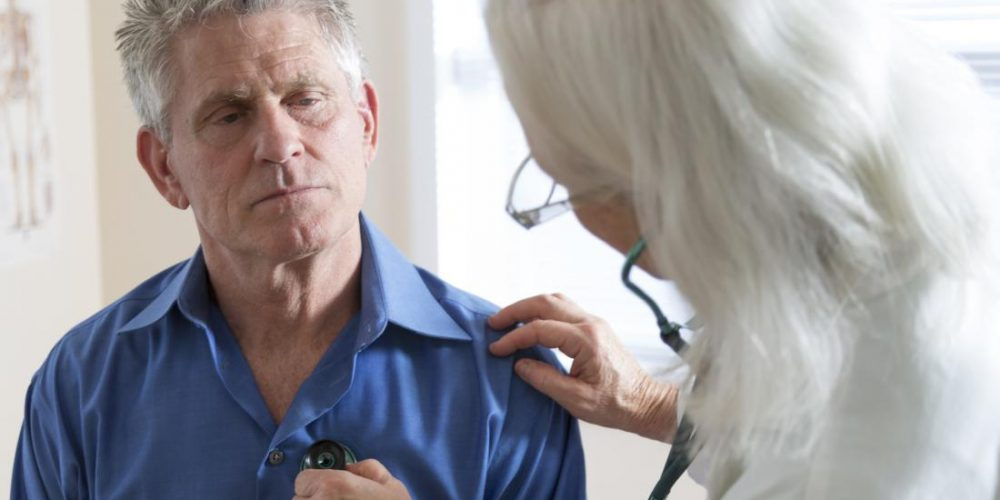 Heart disease and depression: Scientists find missing link