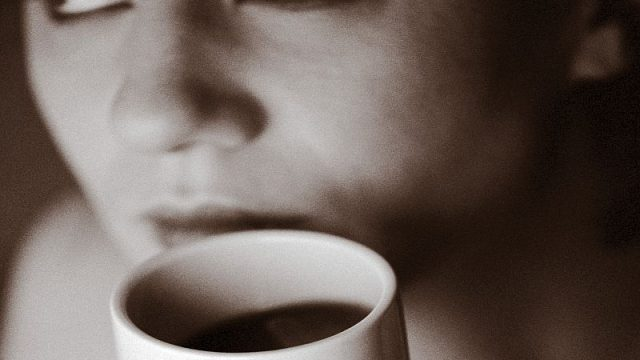 Is Caffeine Fueling Your Anxieties?