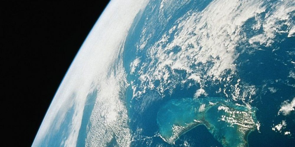 Keeping the Lid on Global Warming Could Save American Lives