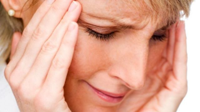 New Migraine Drug Might Help When Other Meds Don't