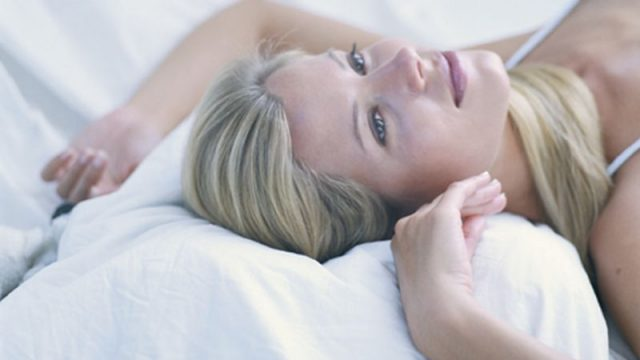 Sleep : The Right Prescription for Your Health