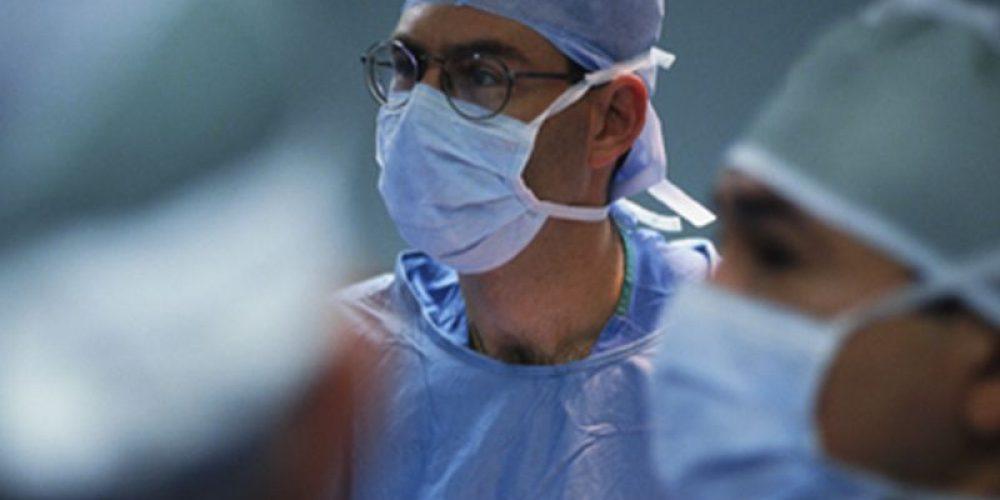 'Unprofessional' Surgeons Hurt Patient Outcomes: Study