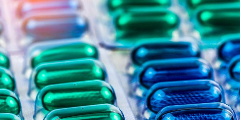 What are the differences between naproxen and ibuprofen?