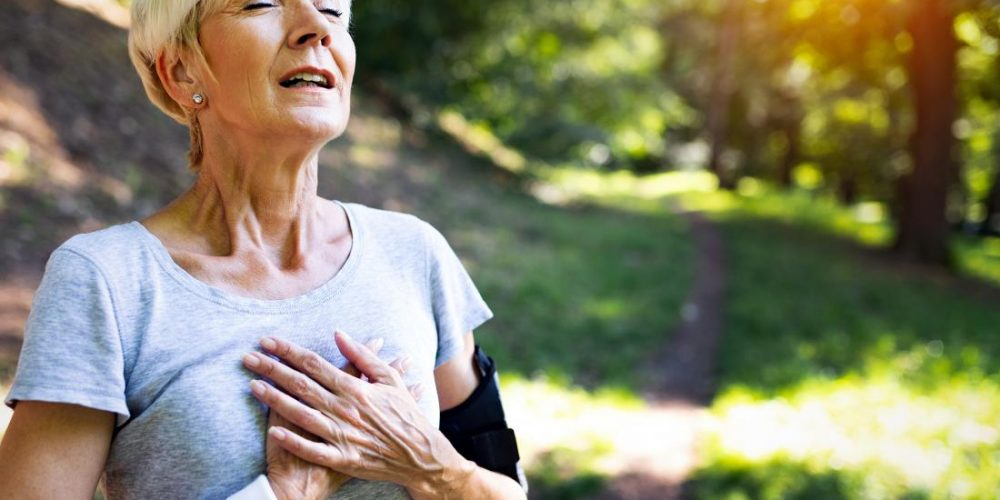 What's the difference between expiratory and inspiratory wheezing?