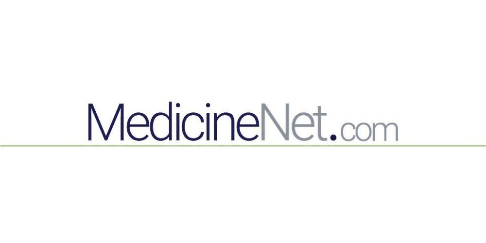 ADD or ADHD Medications