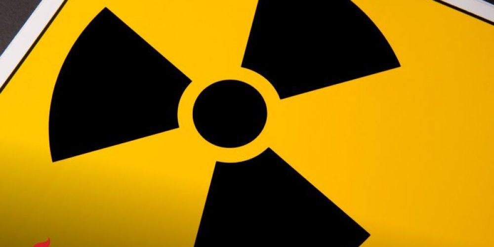 AHA News: Regular Low-Level Radiation Exposure Raises High Blood Pressure Risk