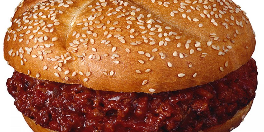 CDC Says Ground Beef Is Source of E. coli Outbreak, Cases Rise to 109