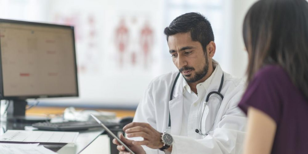 Colorectal cancer rates rising in younger adults