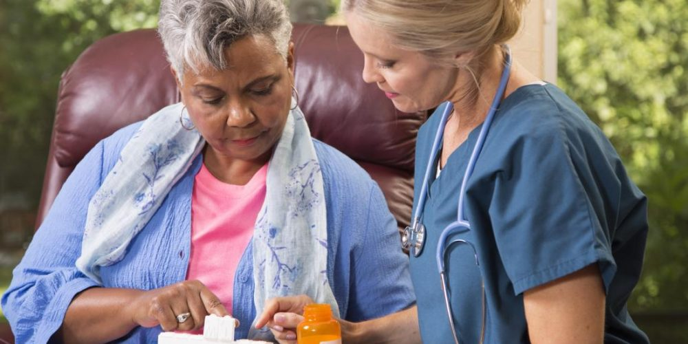 Diabetes: Some antidepressants reduce death risk