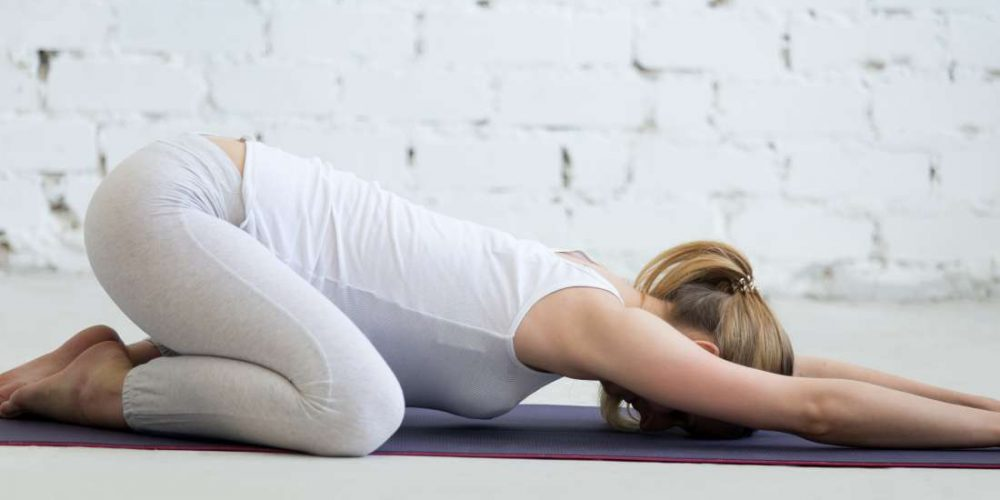 Exercises and tips for better posture