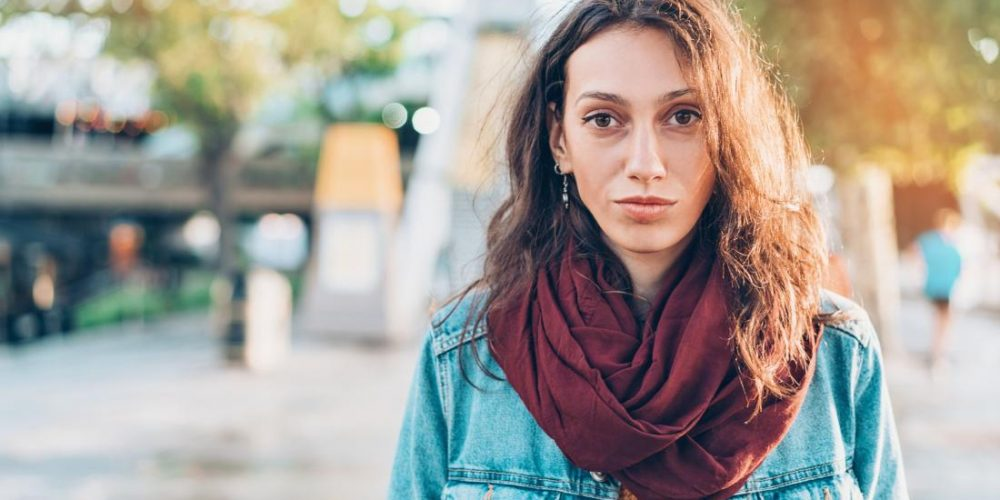 How do anxiety and depression affect physical health?