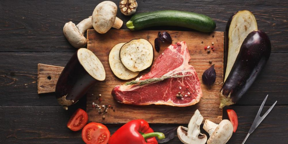 MS: Paleo diet may reduce fatigue by improving cholesterol