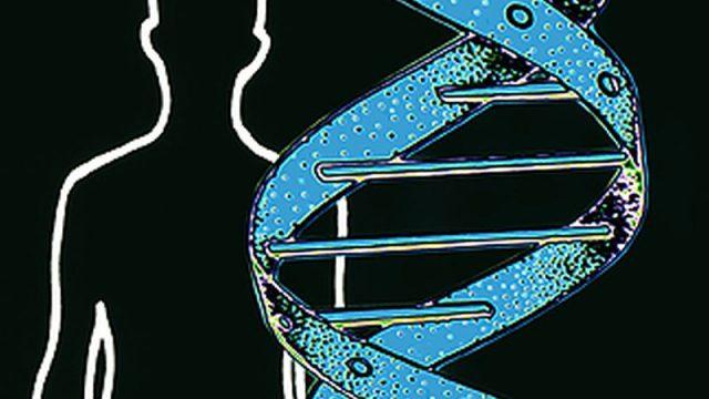 New Gene Variants for Type 2 Diabetes Found