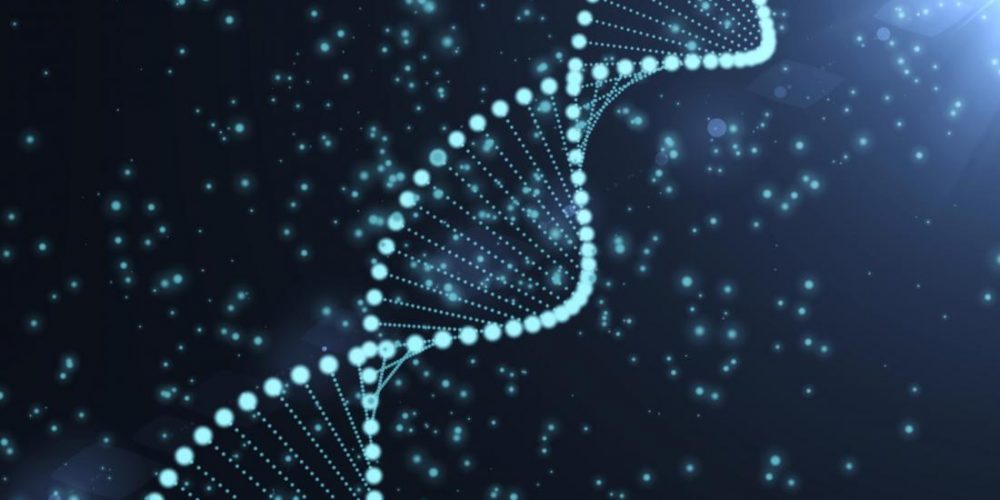 New psychosis treatment targets genetic mutation instead of symptoms