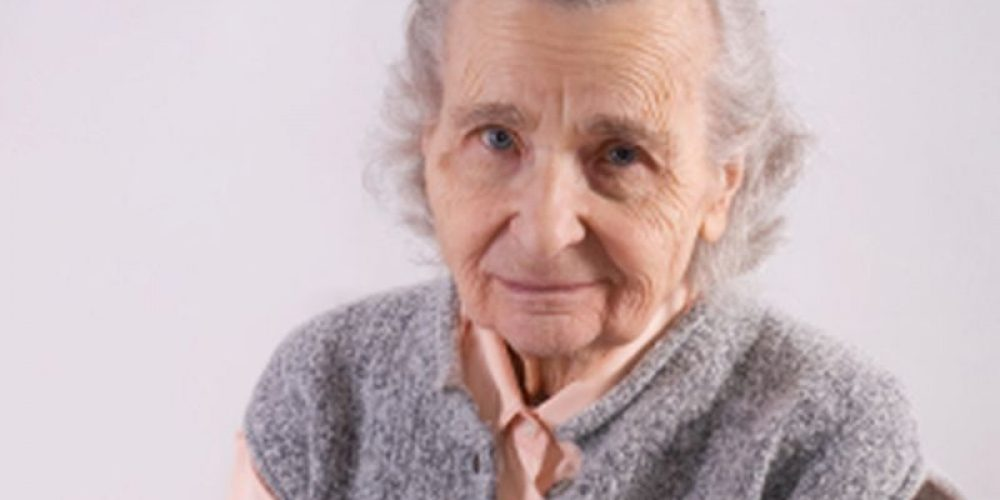 Newly Discovered Illness May Cause Nearly 1 in 5 Dementias, Experts Say