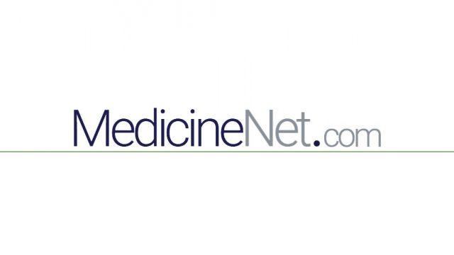 pseudoephedrine (Oral, Afrinol, Sudafed)