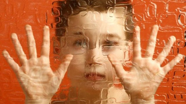Scientists Uncover More Autism Genes