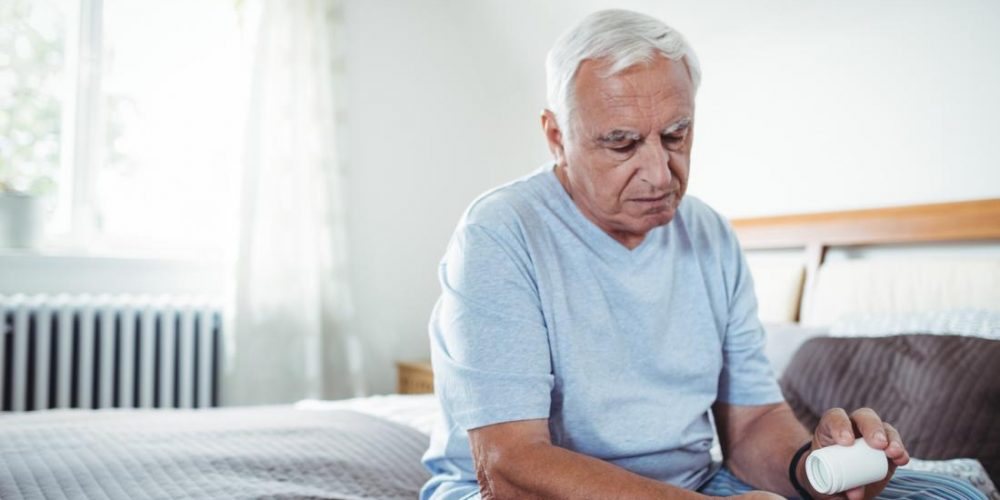 Stopping statins may increase cardiovascular risk