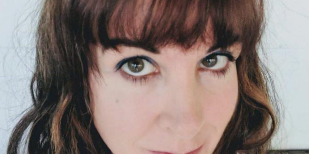 Through my eyes: My bipolar journey