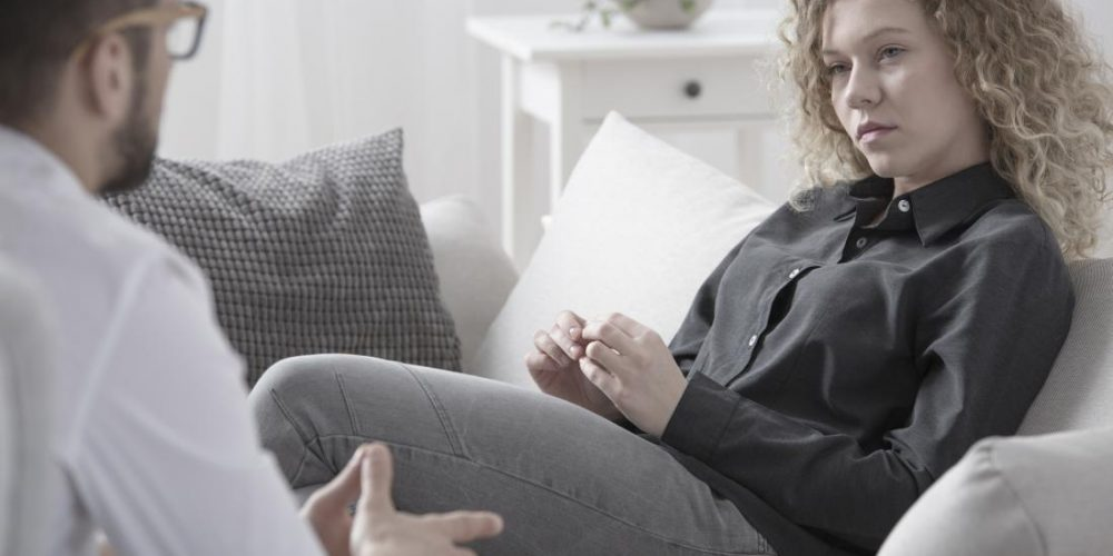 What are the treatments for bipolar depression?