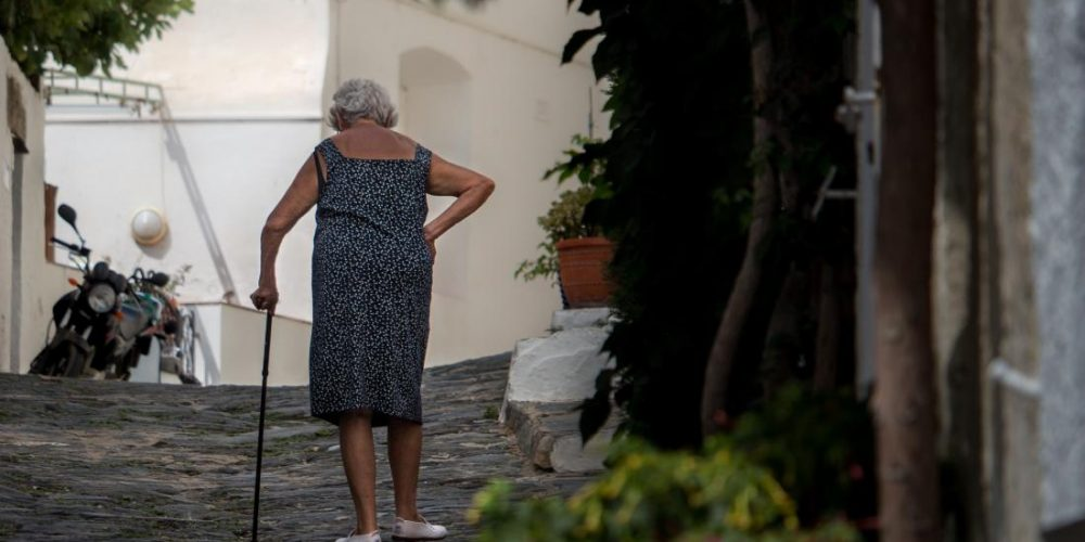What role do brain lipids play in Parkinson's disease?