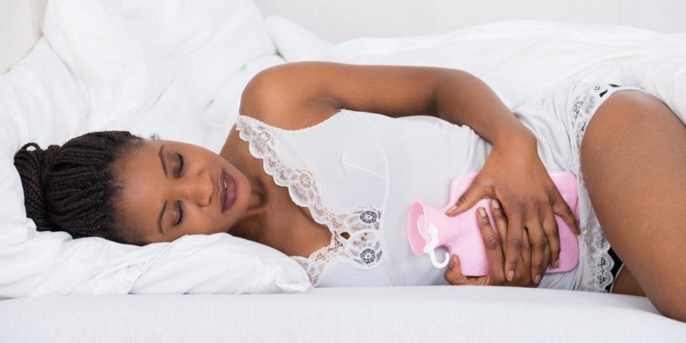 5 menstruation myths you must leave behind