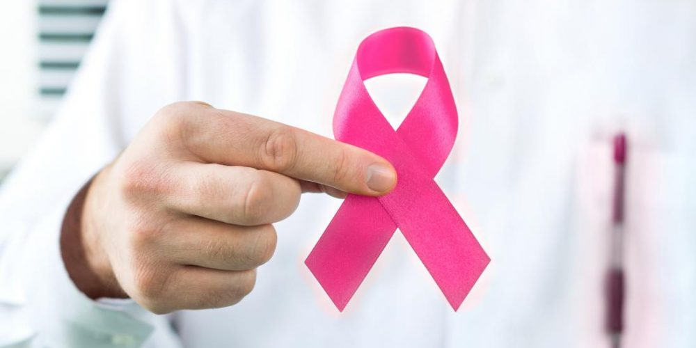 Breast cancer: Marker of deadly recurrence identified