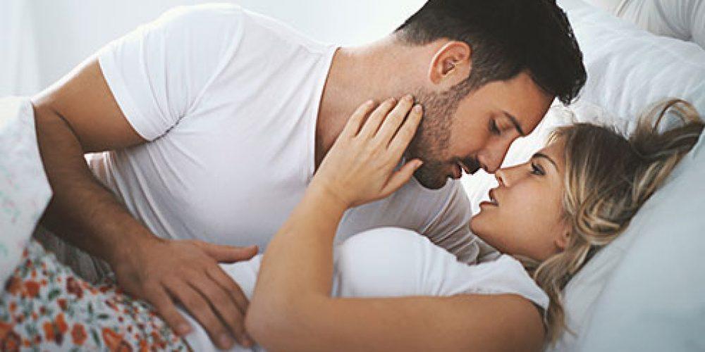 Chlamydia in Women