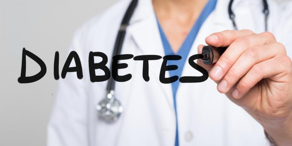 Diabetes: Study proposes five types, not two