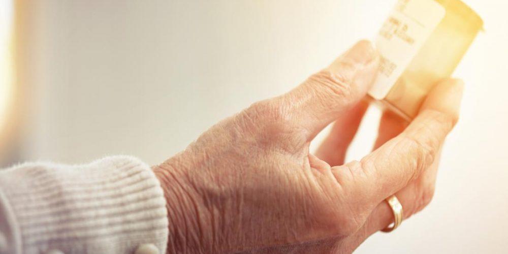 Do antibiotics raise the risk of rheumatoid arthritis?
