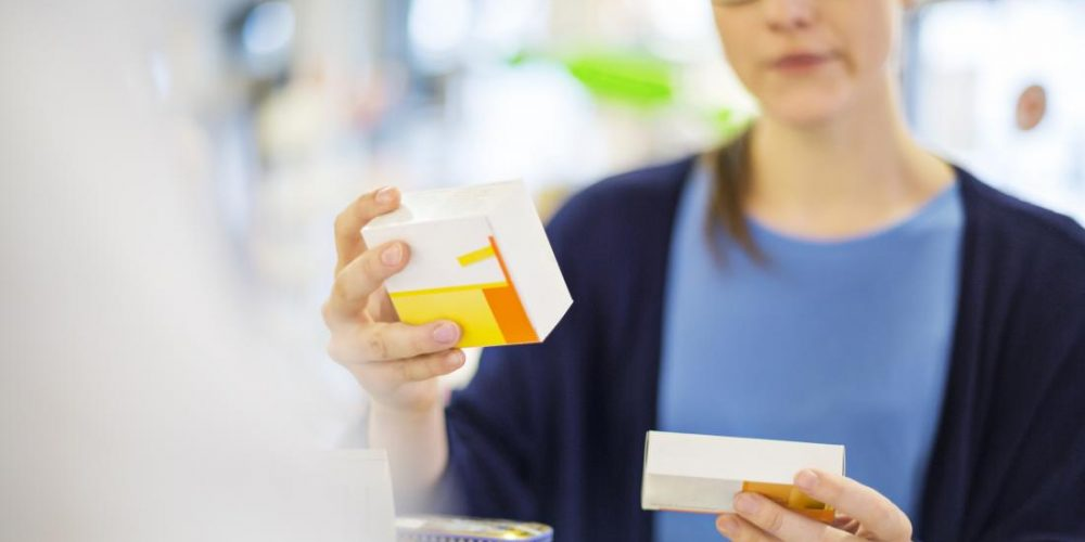 Everything you need to know about anxiety medications