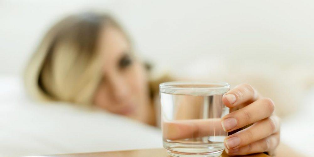 How should you prepare for a colonoscopy?