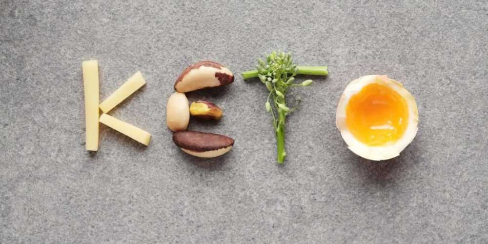 Keto diet may protect against cognitive decline