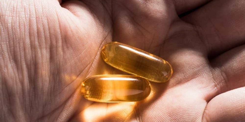 Major review asks which supplements really aid mental health