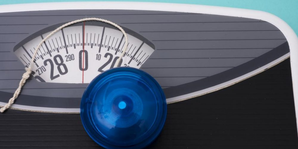 Yo-yoing weight linked to higher cardiovascular risk